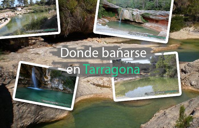 Blog De Turismo Por España Visit Spain Prepara Tu Escapada