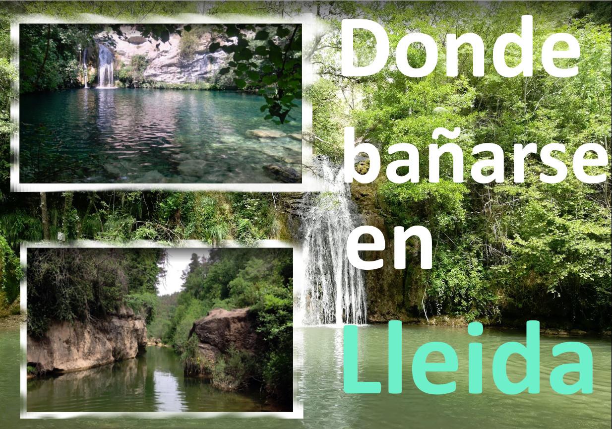 Blog de turismo por espa a visit spain prepara tu escapada - Banarse en madrid ...