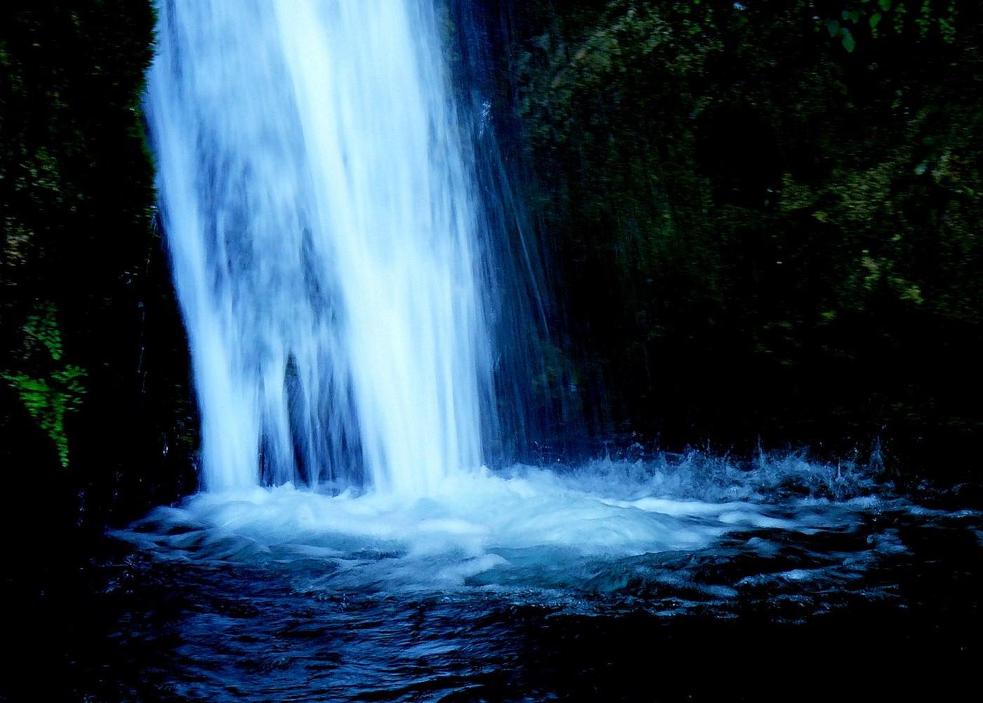 rio carbo