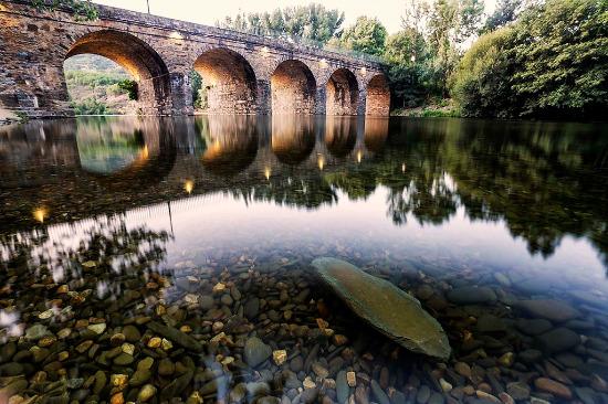 Blog De Turismo Por Espana Visit Spain Prepara Tu Escapada